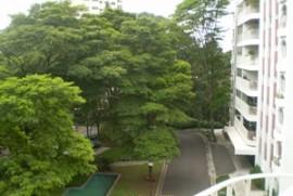 Apartamento à venda Paraisópolis, São Paulo - 46909.jpg