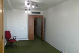 Sala comercial para alugar Centro, Rio de Janeiro - 46935.jpg