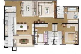 Apartamento à venda Medeiros, Jundiaí - 47074.jpg