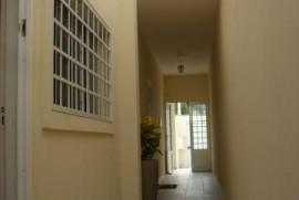 Casa à venda Vila Lageado, São Paulo - 47189.jpg
