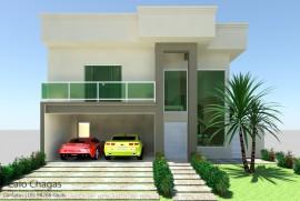 Casa à venda Swiss Park, Campinas - 47221.jpg