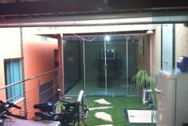 Casa à venda Cabral, Contagem - 47256.jpg