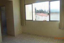 Apartamento à venda Vila Betânia, São José dos Campos - 47425.jpg