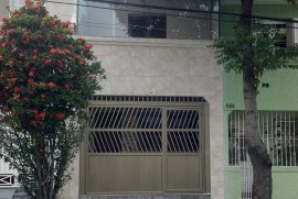 Sobrado à venda Vila Bertioga, São Paulo - 47364.jpg