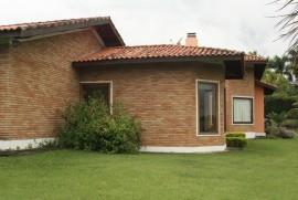 Casa de condominio à venda Recanto das Flores, Indaiatuba - 47470.jpg