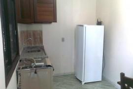 Apartamento para alugar , Torres - 47484.jpg