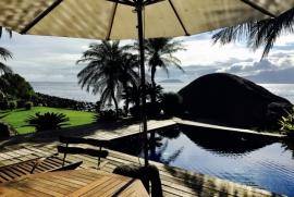 Casa à venda Bexiga, Ilhabela - 769831737-img-9587.JPG