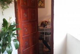 Apartamento à venda Vila Bancária, São Paulo - 47562.jpg