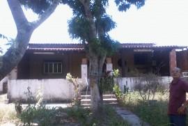Casa à venda ,  - 47714.jpg