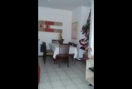 Apartamento à venda Centro, São José dos Campos - 2141280622-apartamento-euclides-4.jpeg