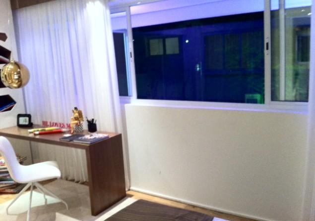 duplex Vila Gertrudes direto com proprietário - ciddy - 635x447_47942.jpg