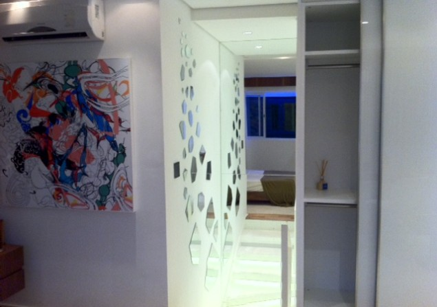 duplex Vila Gertrudes direto com proprietário - ciddy - 635x447_47945.jpg