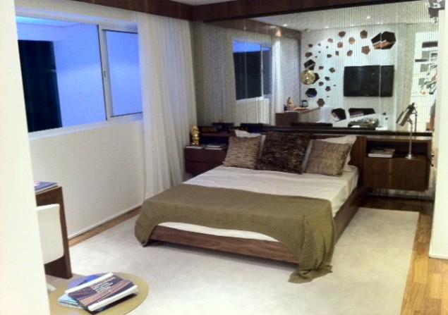 duplex Vila Gertrudes direto com proprietário - ciddy - 635x447_47946.jpg