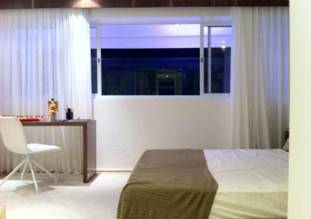 duplex Vila Gertrudes direto com proprietário - ciddy - 635x447_47947.jpg