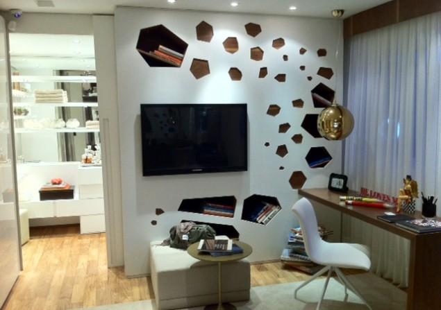 duplex Vila Gertrudes direto com proprietário - ciddy - 635x447_47948.jpg