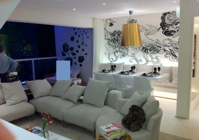 duplex Vila Gertrudes direto com proprietário - ciddy - 635x447_47950.jpg
