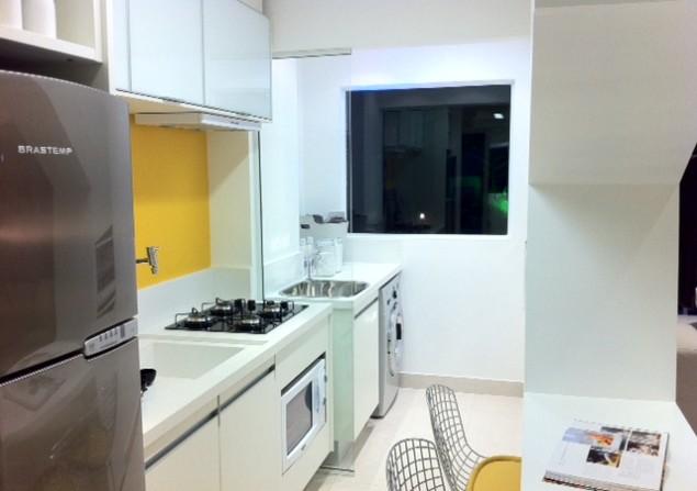 duplex Vila Gertrudes direto com proprietário - ciddy - 635x447_47951.jpg
