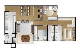 Apartamento à venda Vila Cacilda, Jundiaí - 48029.jpg