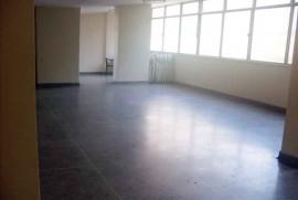 Apartamento à venda Icaraí, Niterói - 48501.jpg