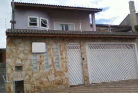 Casa à venda , Cajamar - 48608.jpg