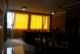 Apartamento à venda Jardim Veneza, São José dos Campos - 48834.jpg