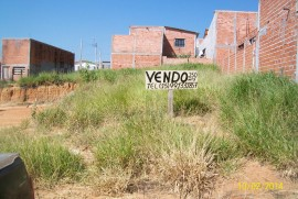 Terreno à venda Centro, Salto de Pirapora - 48907.jpg