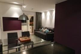 Apartamento à venda Vila Bertioga, São Paulo - 48950.jpg