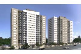 Apartamento à venda Vila Moraes, São Paulo - 49152.jpg
