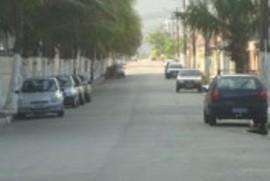 Casa à venda Vila Mirim, Praia Grande - 49184.jpg