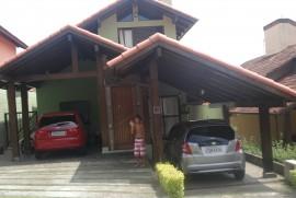 Casa de condominio à venda Alto Ipiranga, Mogi das Cruzes - 49481.jpg