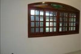 Casa à venda Canto do Forte, Praia Grande - 49645.jpg