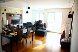 Apartamento à venda Vila Andrade, São Paulo - 49743.jpg