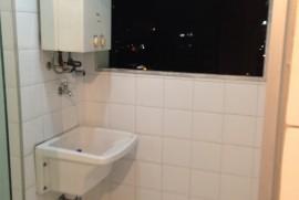 Apartamento à venda Mooca, São Paulo - 49788.jpg
