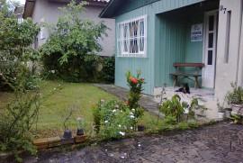 Casa à venda Imigrantes, Criciúma - 49898.jpg