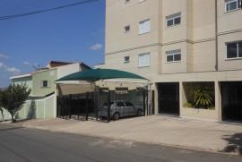Apartamento para alugar Vila Furlan, Indaiatuba - 49990.jpg