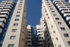 Apartamento à venda Campinas, São José - 55631.jpg