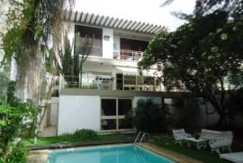Casa à venda Cidade Jardim, São Paulo - 50502.jpg