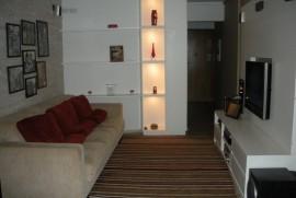 Apartamento à venda ,  - 51056.jpg