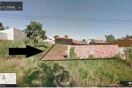 Terreno à venda Vila Morumbi, Campo Grande - 51349.jpg