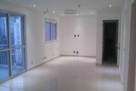 Apartamento à venda Vila Andrade, São Paulo - 51648.jpg