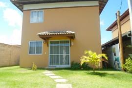 Casa de condominio à venda , Catu de Abrantes - 51744.jpg