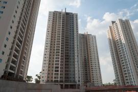 Apartamento à venda ,  - 51860.jpg