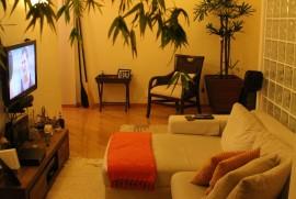 Apartamento à venda Vila Andrade, São Paulo - 51930.jpg