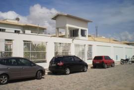 Casa de condominio à venda Sapiranga, Fortaleza - 52081.jpg