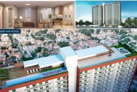 Flat à venda Vila Antonieta, Guarulhos - 52180.jpg