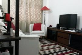 Apartamento à venda Aclimação, São Paulo - 52185.jpg