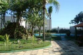 Apartamento à venda ,  - 52191.jpg