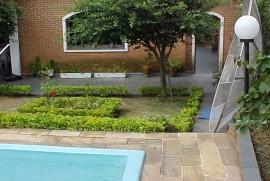Casa à venda Vila São Luís(Zona Oeste), São Paulo - 52390.jpg
