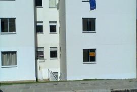 Apartamento à venda Cachoeira, Curitiba - 52755.jpg
