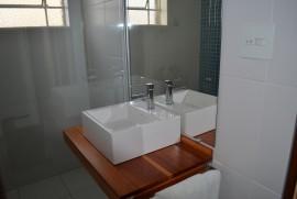 Apartamento à venda Sumaré, São Paulo - 52762.jpg